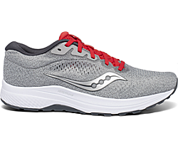 Clarion 2, Alloy | Red, dynamic