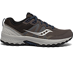 Excursion TR14, Gravel | Storm, dynamic