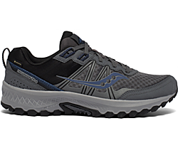 Excursion TR14 GTX, Charcoal | Storm, dynamic