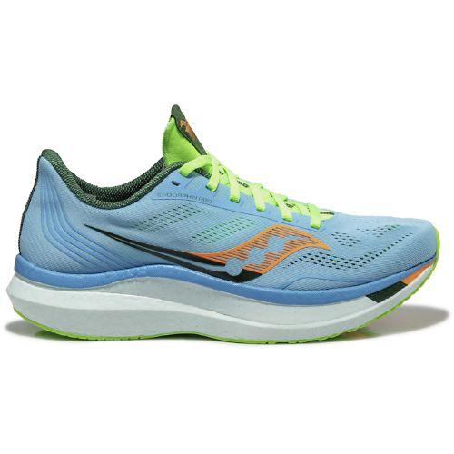 Saucony Endorphin Pro Men's Running Shoes (various sizes/colors)
