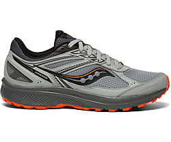Cohesion TR14, Alloy | Fire, dynamic