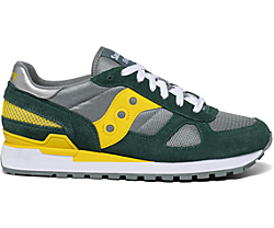 Shadow Original, Mallard | Cyber Yellow, dynamic