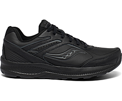 Echelon Walker 3, Black, dynamic