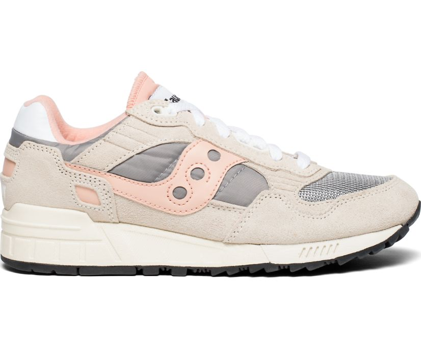 Shadow 5000 Vintage, Off-White | Grey | Pink, dynamic
