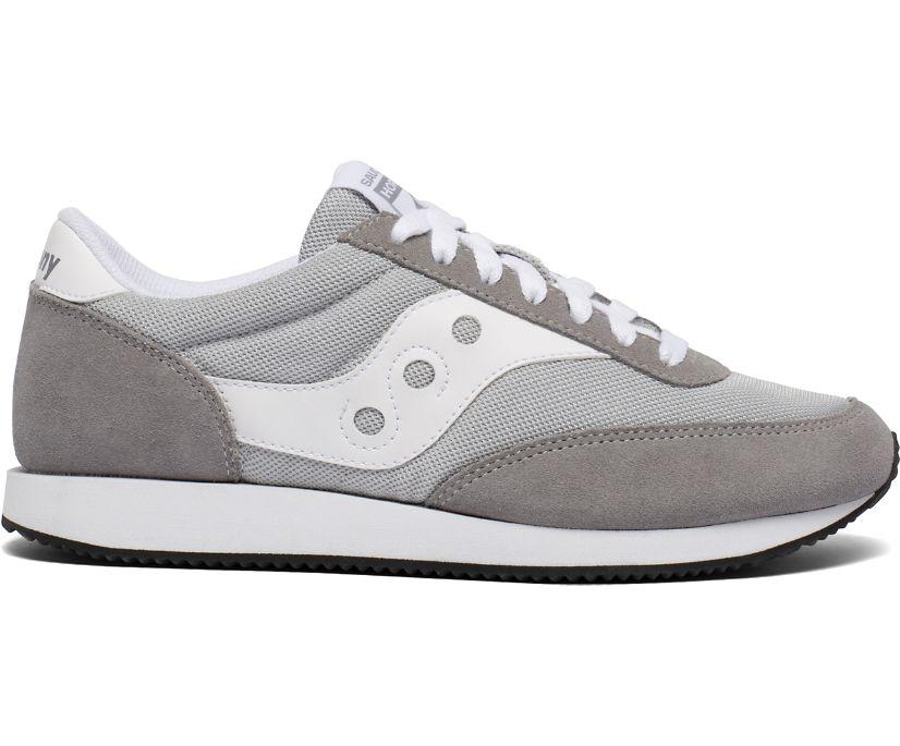 Hornet, Grey | White, dynamic