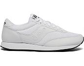 White | White