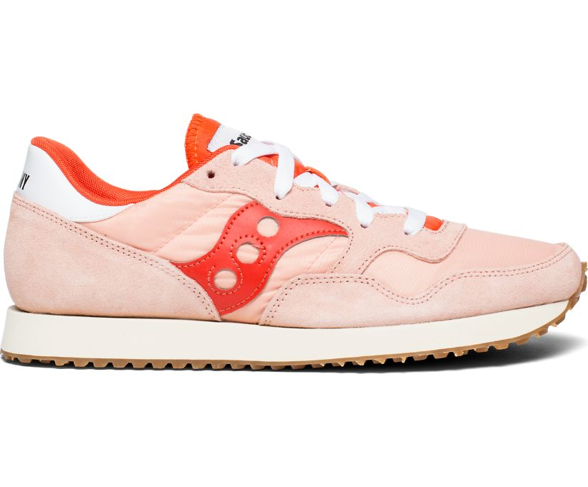 DXN Vintage, Pink | Berry, dynamic
