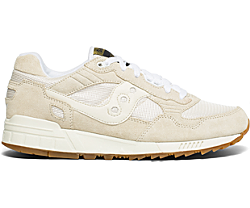 Shadow 5000 Vintage, Tan | White, dynamic