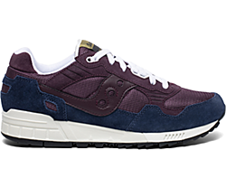 Shadow 5000 Vintage, Maroon | Navy, dynamic
