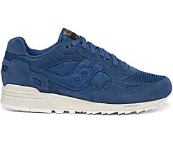 Shadow 5000 Vintage, Federal Blue | Marshmallow, dynamic