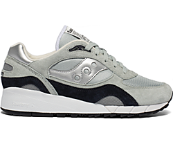 Shadow 6000, Grey | Silver, dynamic