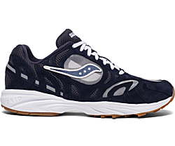Grid Azura 2000, Dark Navy, dynamic