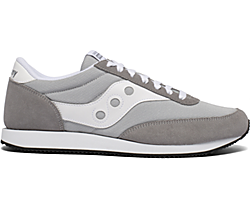 Hornet, Grey   White, dynamic