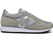 Grey | Silver
