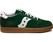 Green | Gum
