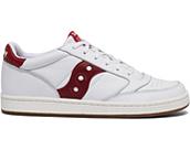 White | Red