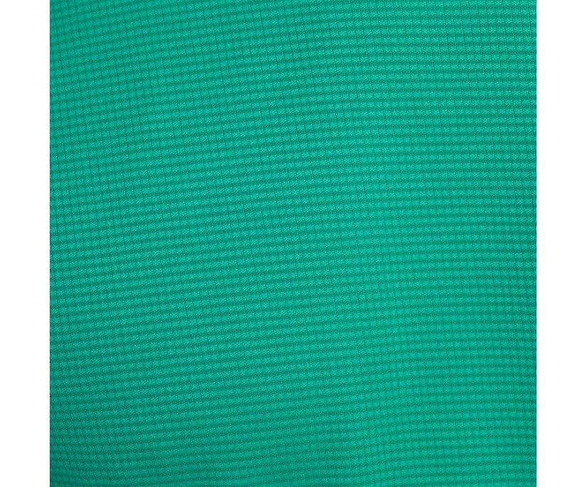 Hydralite Short Sleeve, Columbia, dynamic