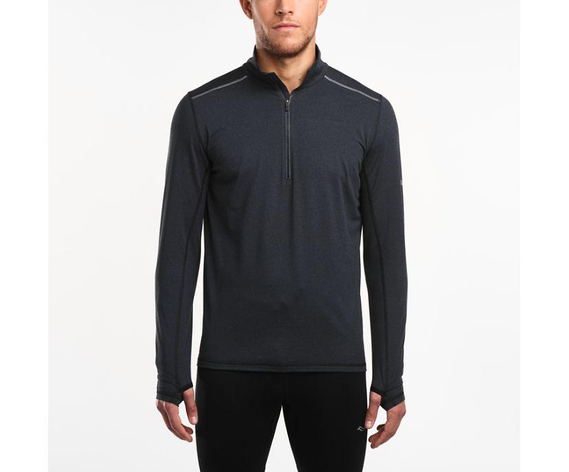 Run Strong Sportop 2.0, Black, dynamic
