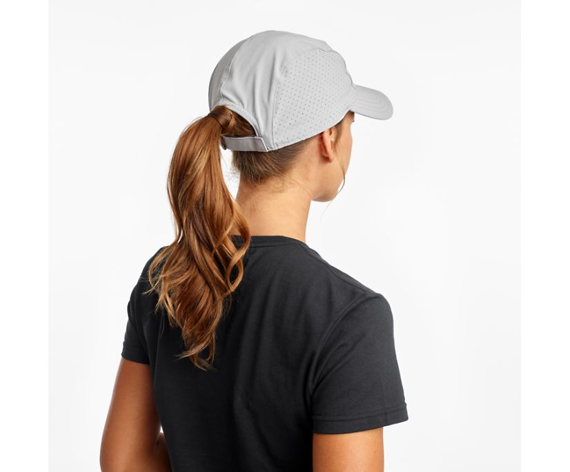 Outpace Hat, Alloy, dynamic