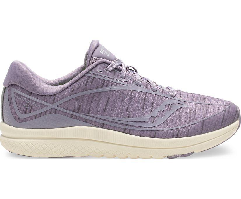 Kinvara 10 Sneaker, Lilac, dynamic