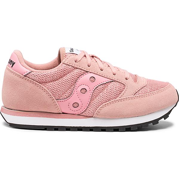 Jazz Original Sneaker, Pink | Metallic, dynamic