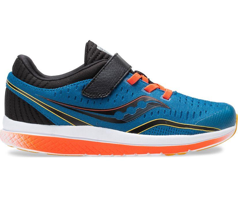 Kinvara 11 A/C Sneaker, Seaport, dynamic
