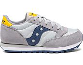 Grey | Blue | Yellow