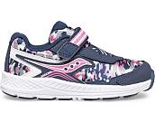 Navy | Pink | Camo