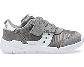 Grey | White