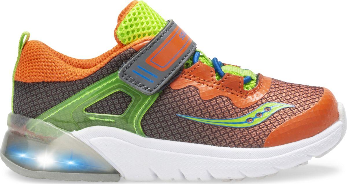 Kids Running Shoes \u0026 Sneakers on Sale