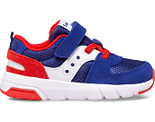 Red | White | Blue