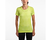Lime Punch Print
