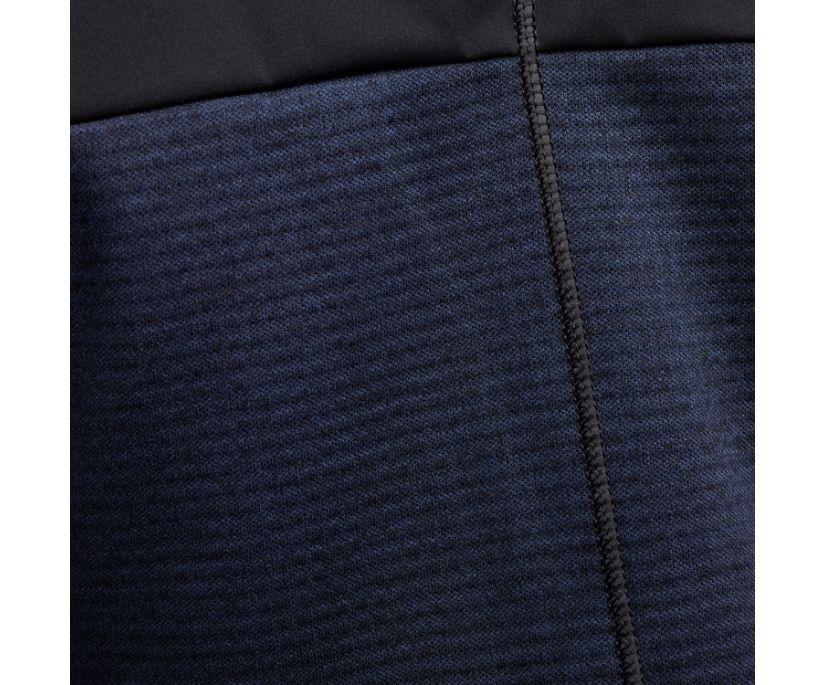 Vitarun Jacket, Black, dynamic