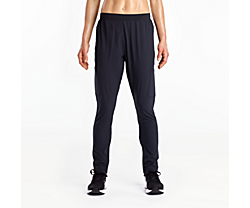 Cooldown Woven Pant, Black, dynamic