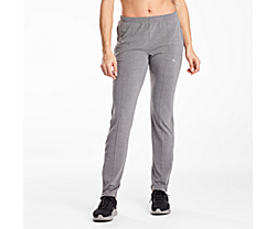 Boston Pant 2.0, Dark Grey Heather, dynamic