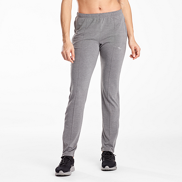 Boston Pant 2.0, Dark Grey Heather, dynamic
