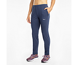 Boston Pant 2.0, Mood Indigo, dynamic