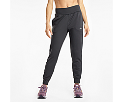 Daybreak Pant, Black, dynamic