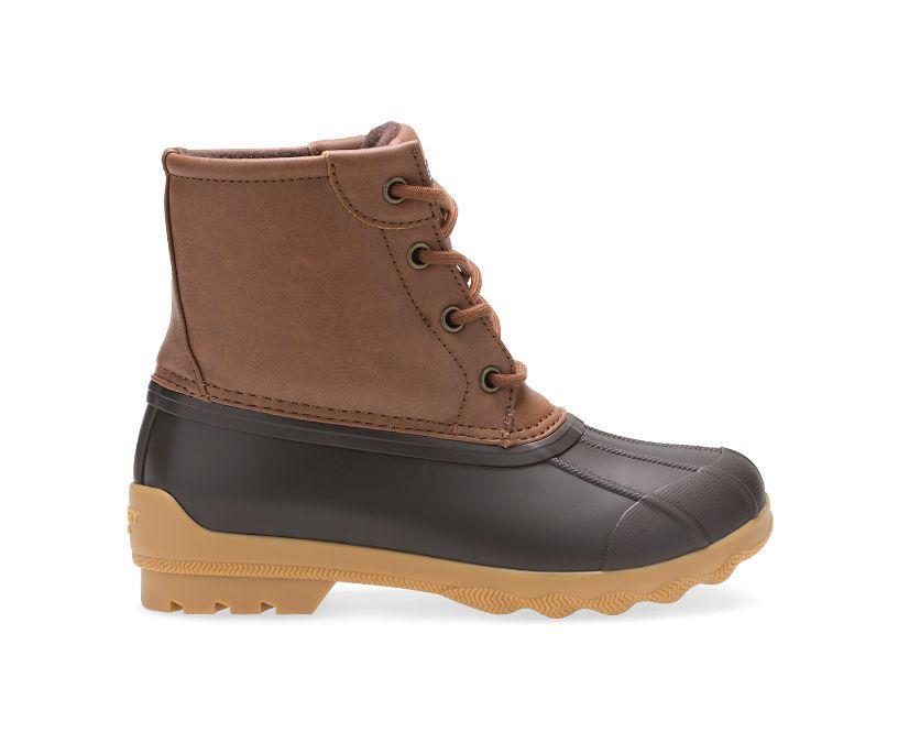 Port Boot, Tan/Brown, dynamic