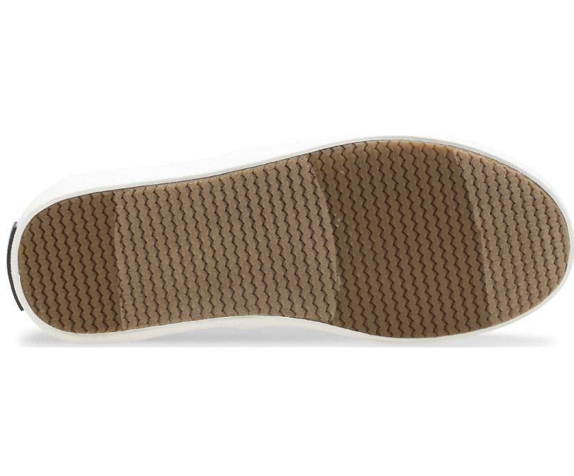 Bodie Washable Sneaker, Dark Grey/Navy, dynamic