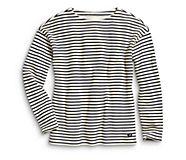 Novelty Sweatshirt, Navy, dynamic