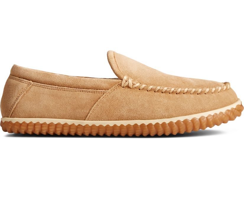 Malcolm Indoor Outdoor Moc, Cinnamon, dynamic