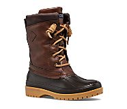 Trailboard Boot, Tan/Brown, dynamic