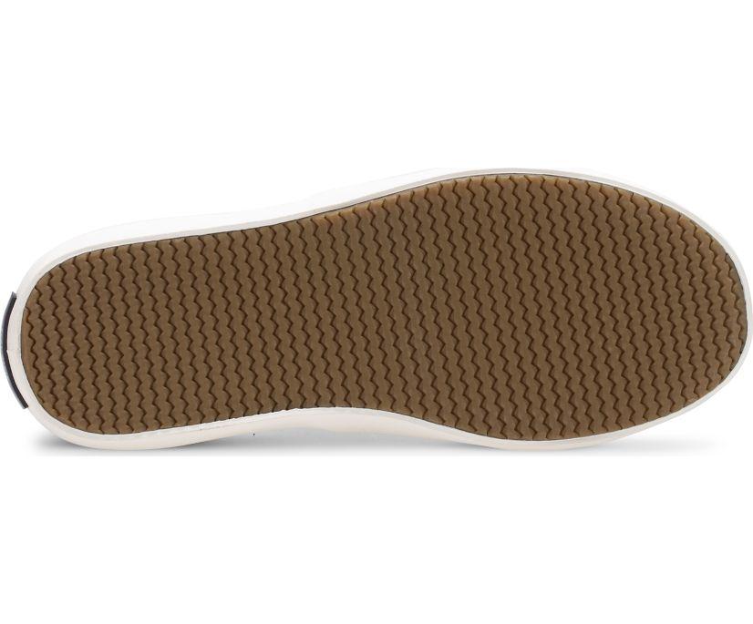 Spinnaker Washable Sneaker, Tan, dynamic