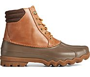Avenue Duck Boot, Tan / Brown, dynamic
