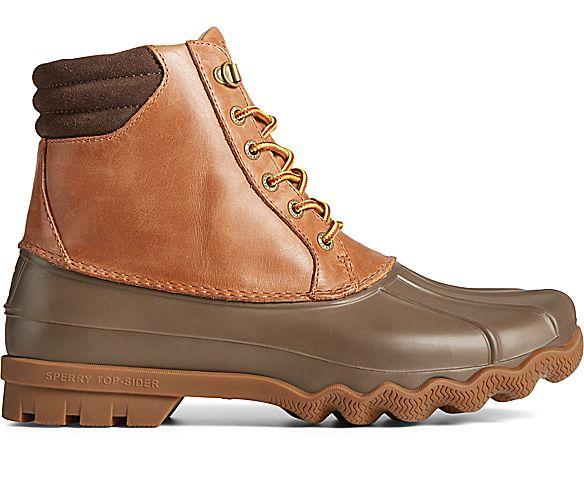 Men's Avenue Duck Boot