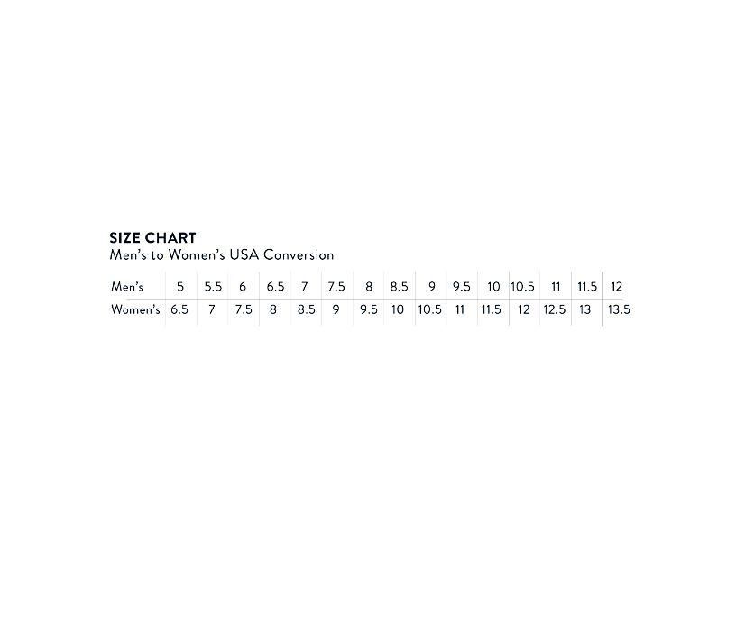 Unisex Sperry x Rowing Blazers Cloud CVO Croquet Striper Sneaker, Multi, dynamic