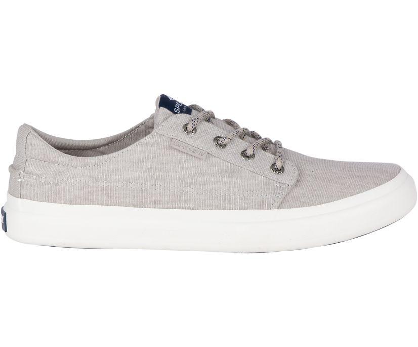 Coastline Blucher Sneaker, Chino, dynamic