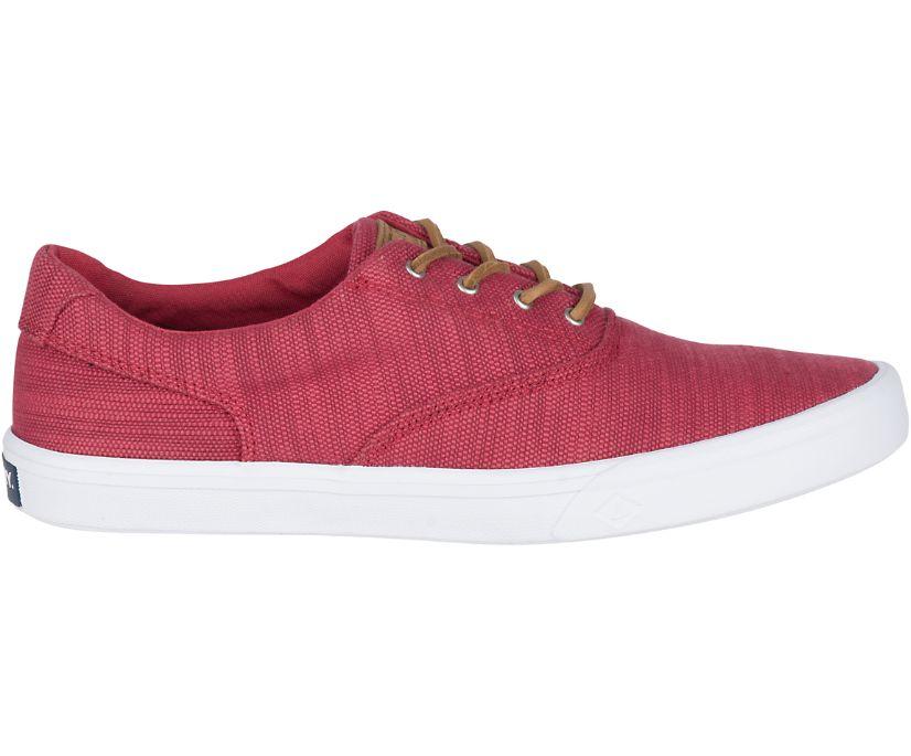 Striper II Baja CVO Sneaker, Red, dynamic