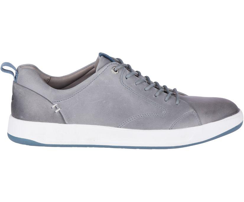 Gold Cup Richfield LTT Sneaker, Grey, dynamic